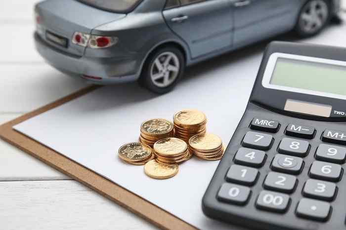 4月に自動車税が課税、4月5月に売る時どうするの? 課税を恐れて1月2月3月中に車を売却する人はちょっとまった!
