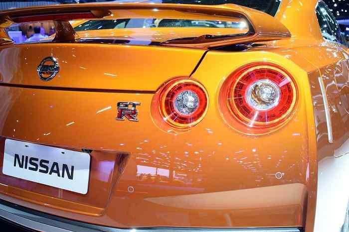 【最高額で本当に高く売る!】GTRの買取査定 R32 R33 R34 R35をプロが高く売却する方法を教えます!