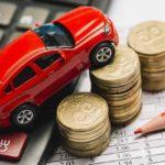 【プロが教える】自動車ローン残債(残り)がある車を売る!査定額よりローンが多くても売れる?