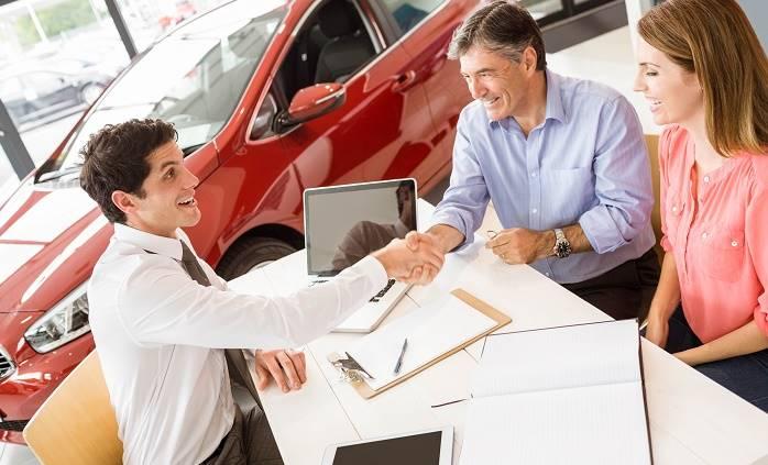 【元中古車店のプロが教える】新車、中古車を安く買う方法の全知識