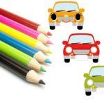 【プラス10万円になる車の色は?】何色の外装が車を売る時に高い金額になる?